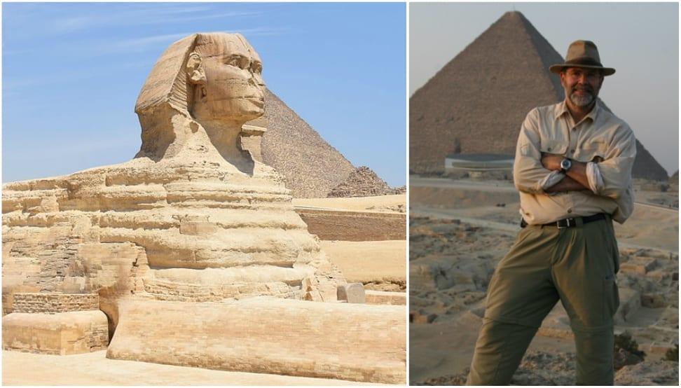pyramids 75