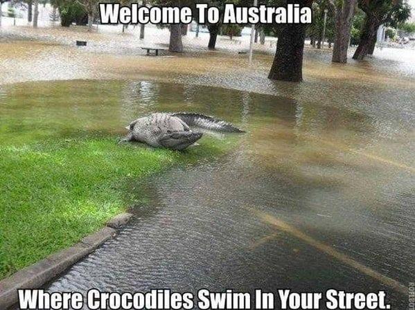 australia 27