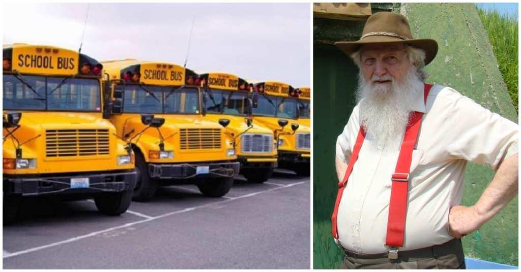 buses 24