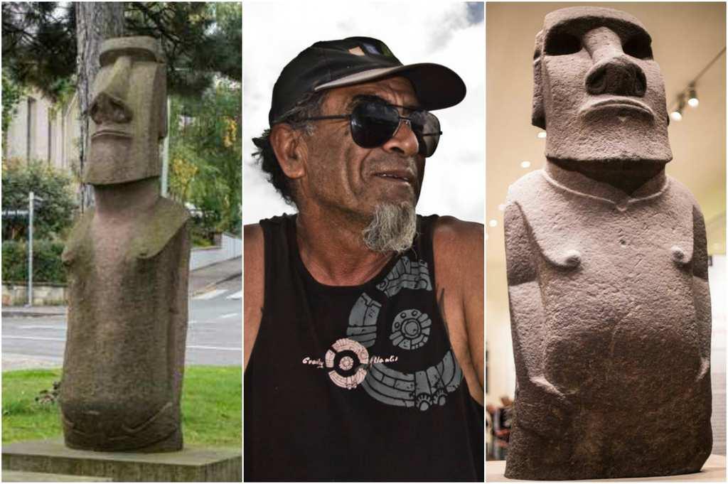 moai 10