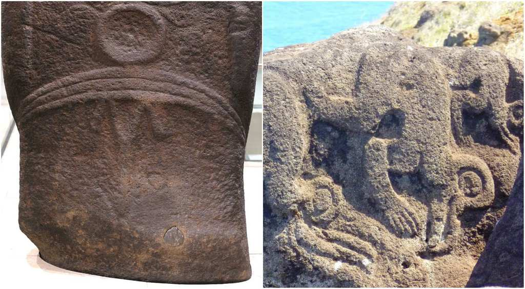 moai 14