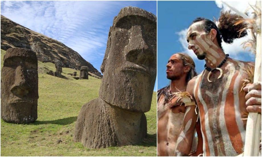 moai 15