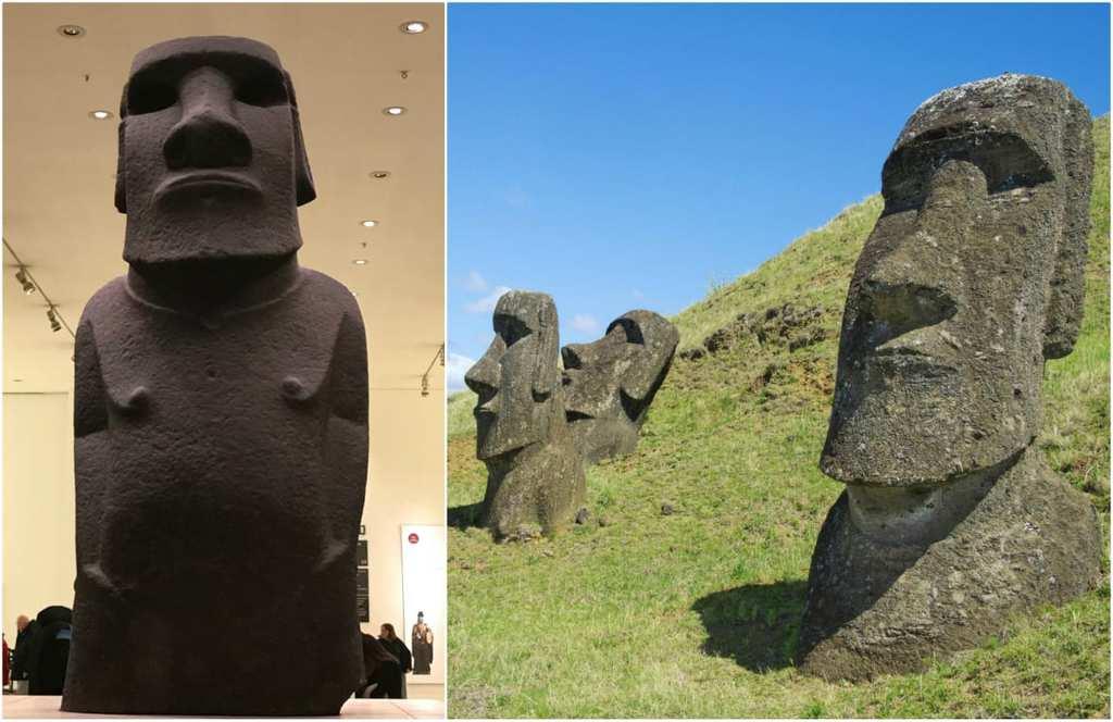 moai 19