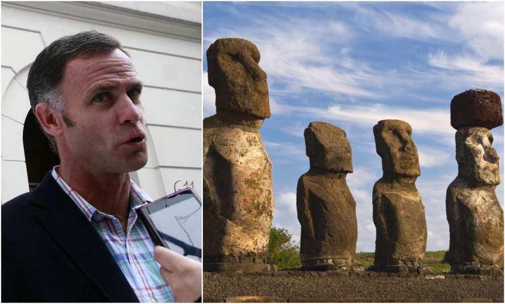 moai 20
