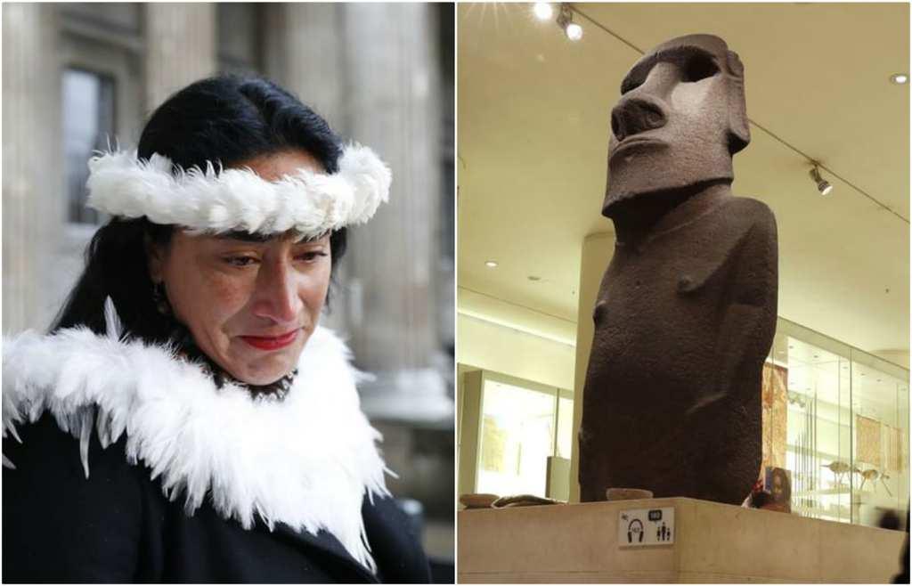 moai 21