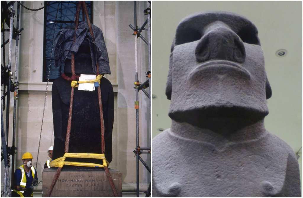moai 24