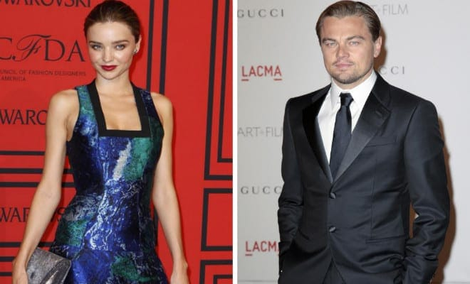 High profile celebrity breakups that surprised