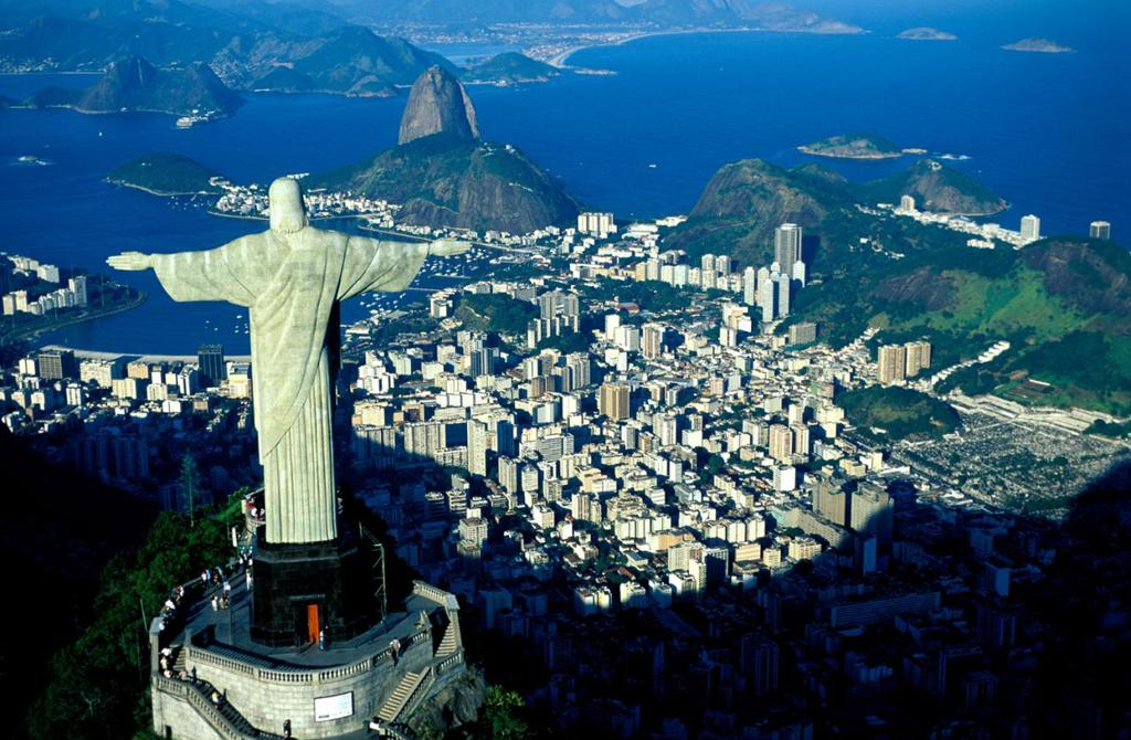 12d207d59ed There is a Real Threat of ISIS Targeting the Olympics in Brazil ...