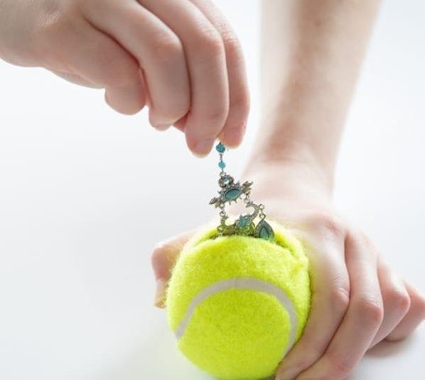 tennis2-e1478776183792