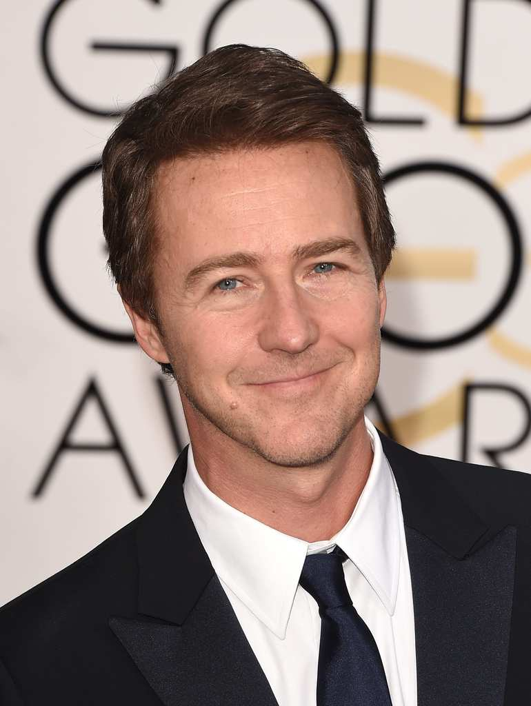 Celebrities Speak Out About Never Getting An Oscar ...  Celebrities Spe...
