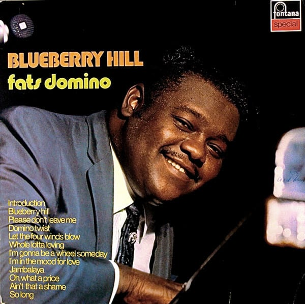 blueberry-hill