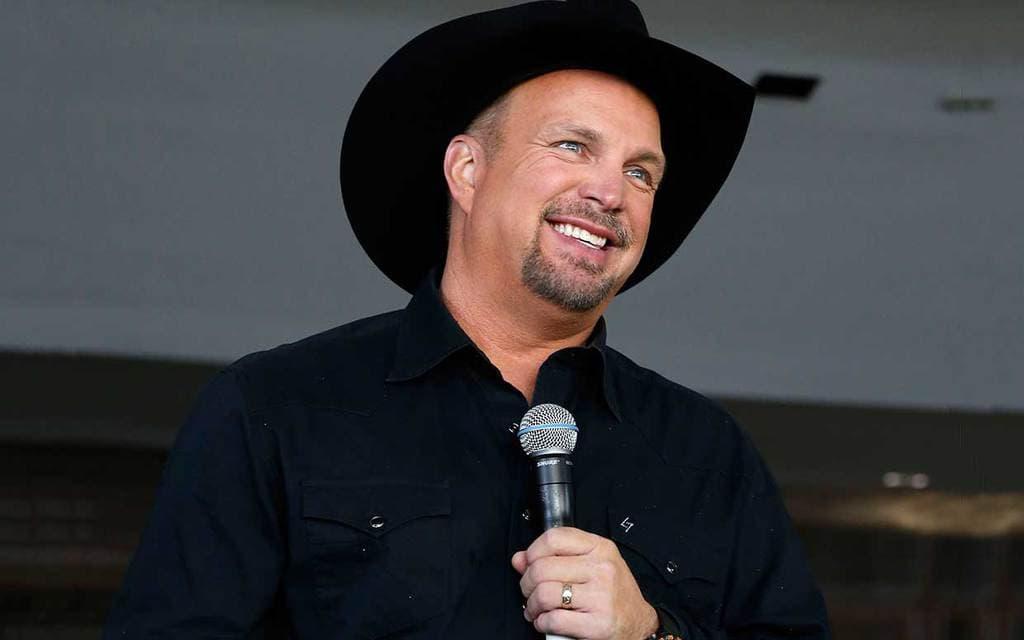 Insane Net Worth Of Country Singers Revealed | NinjaJournalist