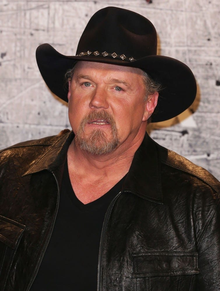 country-adkins