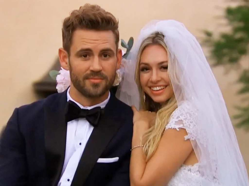 everything-you-need-to-know-about-corinne-olympios--the-newest-villain-of-the-bachelor