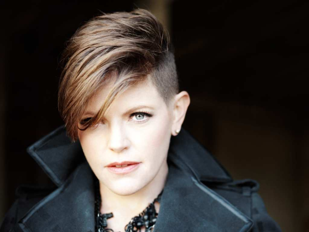 maines dixie chicks country music