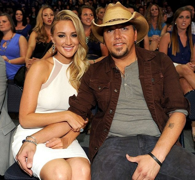 country singers