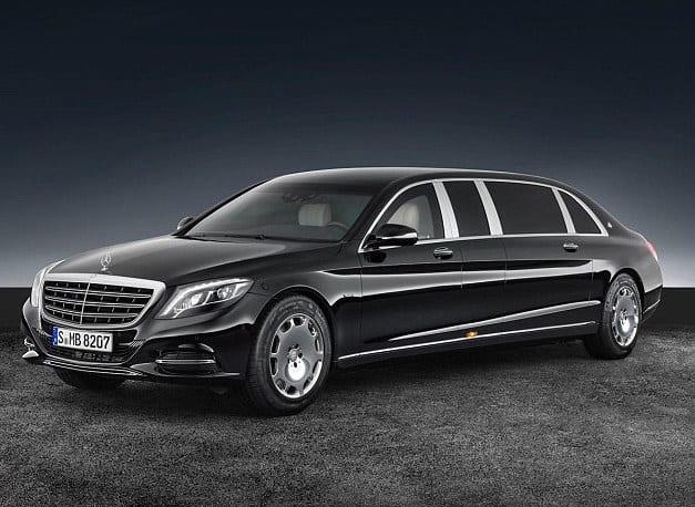 king-car