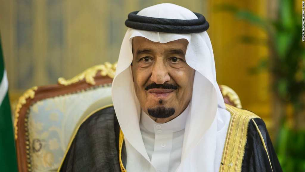 150122185219-restricted-saudi-crown-prince-super-169