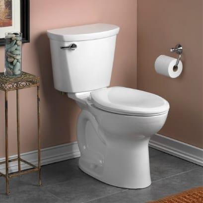 dream-toilet