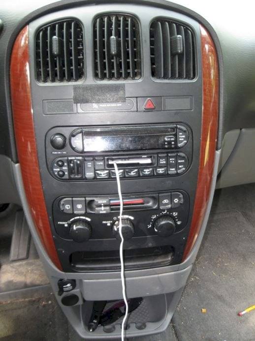 nostalgic- car