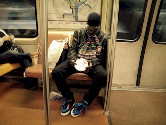nostalgic-subway