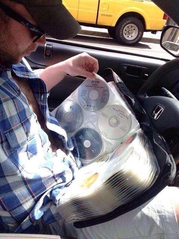 nostalgic-cd