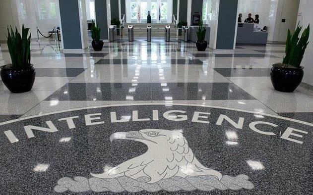 leak-intellegence