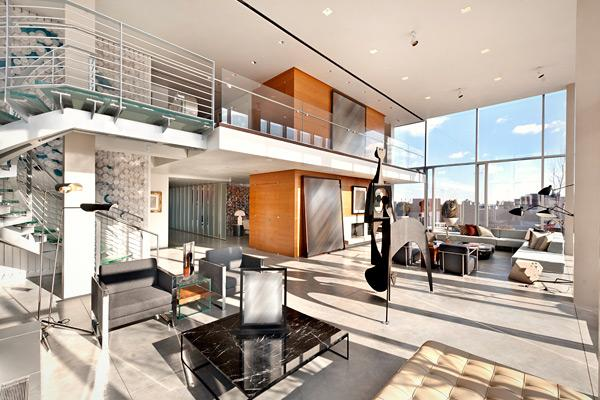 48488605-Most-Expensive-NYC-Apartments-145Hudson.600x400