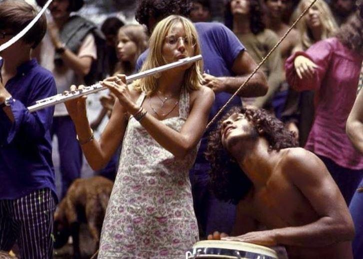 wood-flute