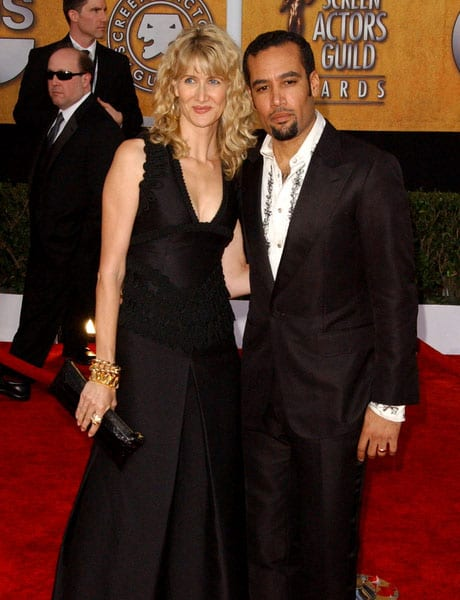 Female celebrities interracial relationships you