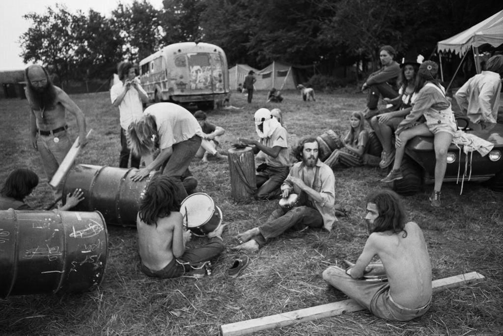 Woodstock Girls Nude Hot Girls Wallpaper  Hot Girl Hd -3933