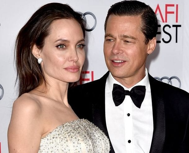 Revealed: The Most Expensive Divorce Settlements