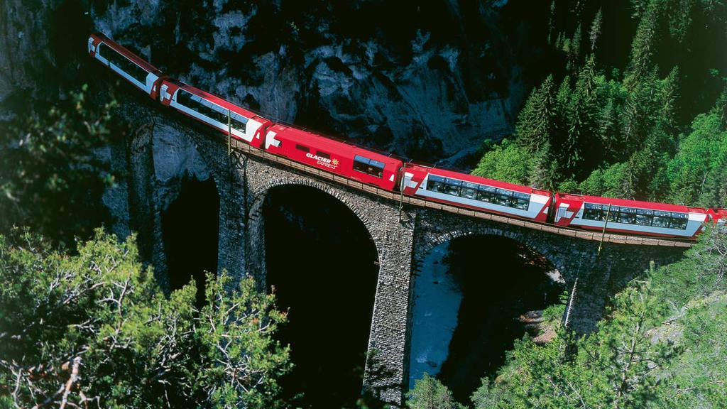 Glacier-Express-rhb4807