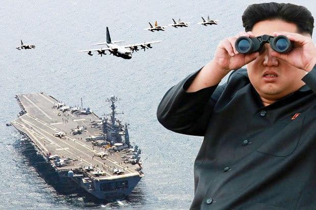 korean-ship