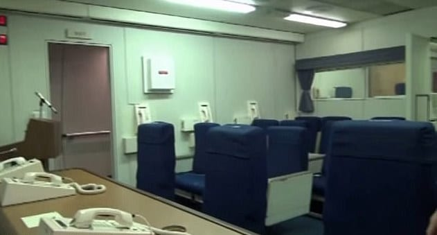 plane-seat