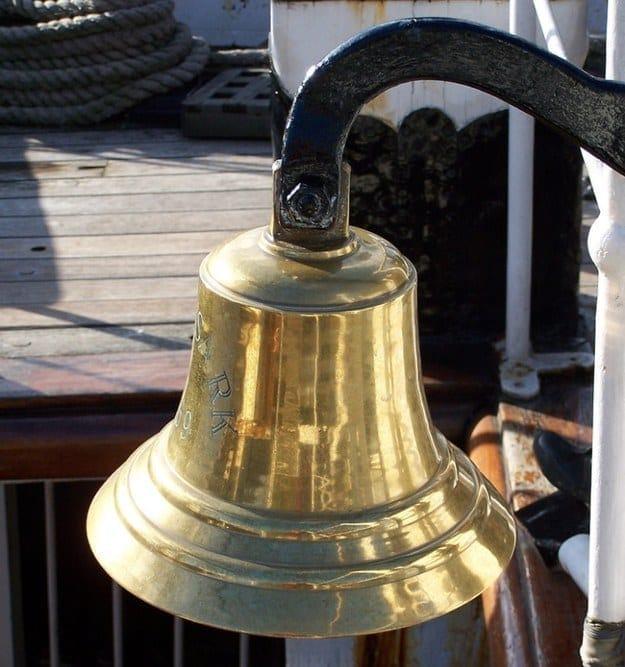 amazon-bell