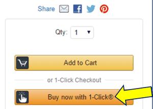 amazon-click