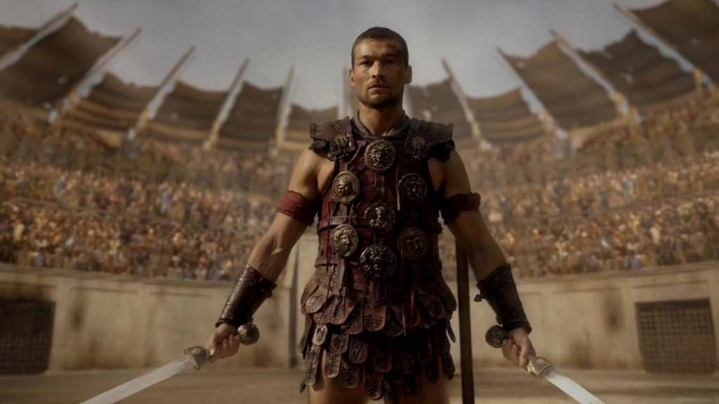 1x07-Great-and-Unfortunate-Things-spartacus-blood-and-sand-25622483-1280-720