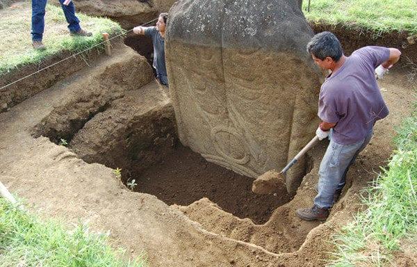 Easter Island 11