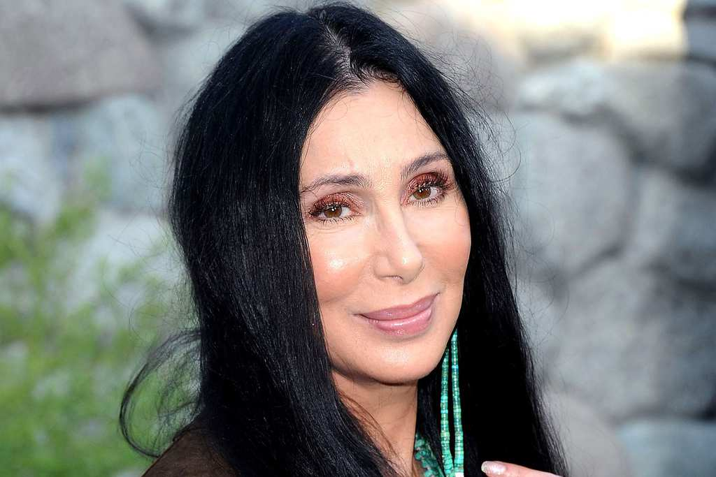 cher-endosrments