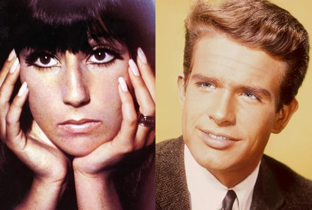 cher-1960-warren-beatty-1962-photo-split
