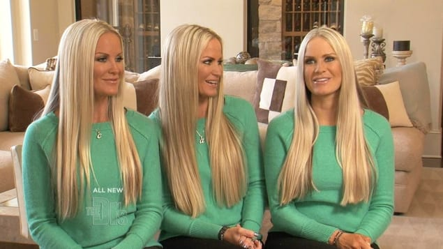 ProcamsD5102_the_dahm_triplets_widescreen (1)