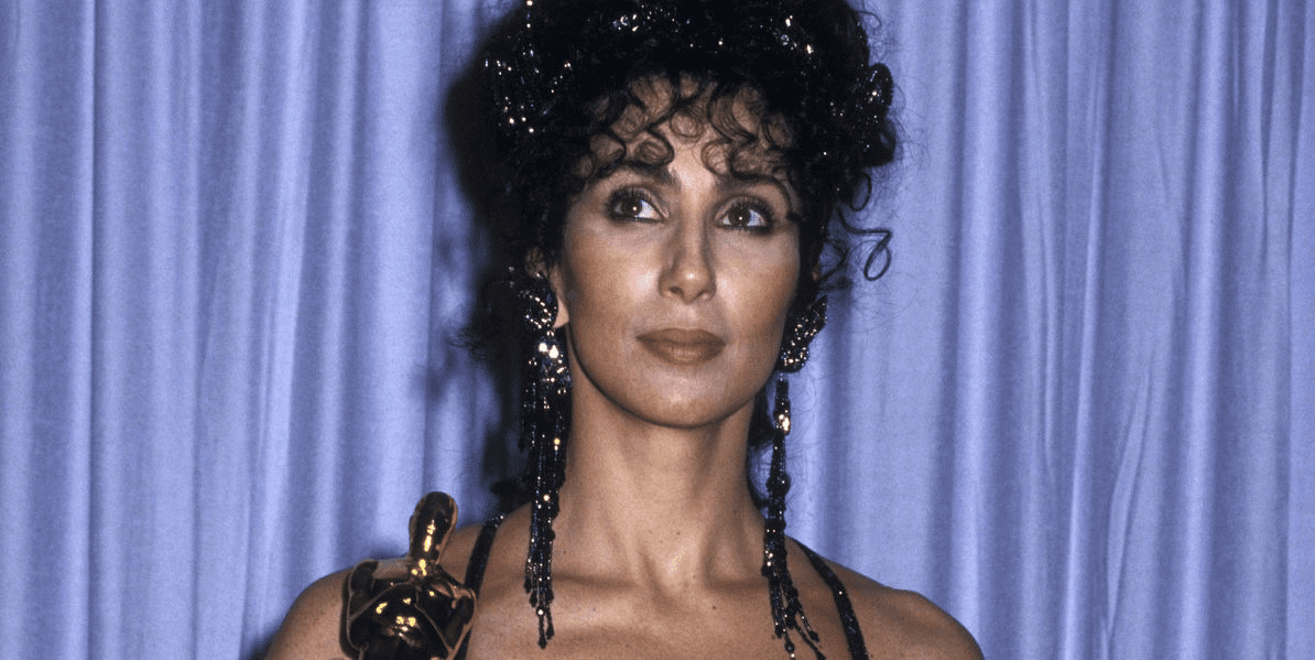 The Many Twists And Turns In The Life Of Cher   NinjaJournalist