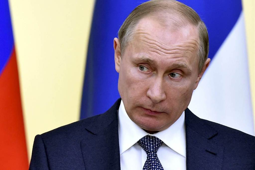 160404-putin-panama-papers-spread-mdl_28547f1d090242a8dc6bb19c55fa0215.nbcnews-fp-1200-800