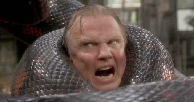 Anaconda-1997-jon-voight