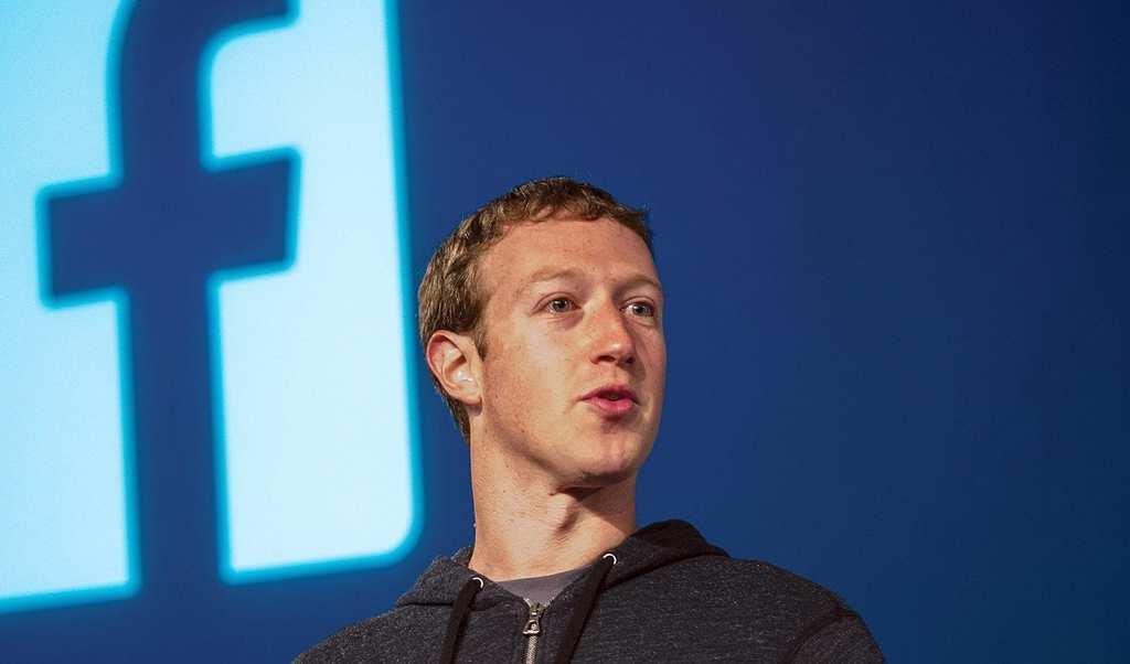 zuckerberg 1