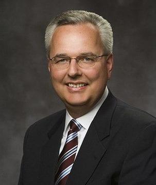 mormon- 3