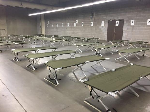 o-stadium-beds