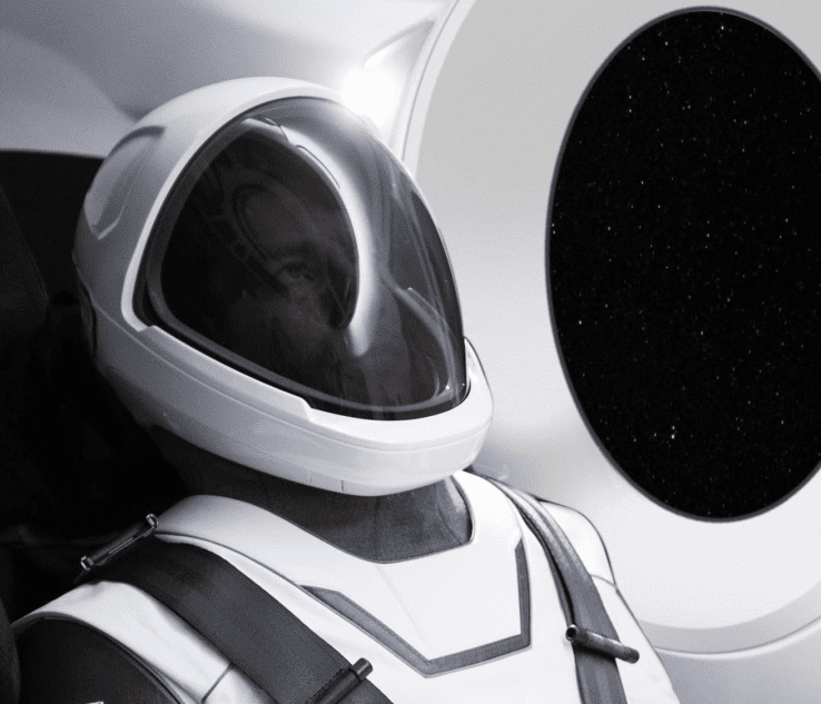 elon-musk-spacesuit