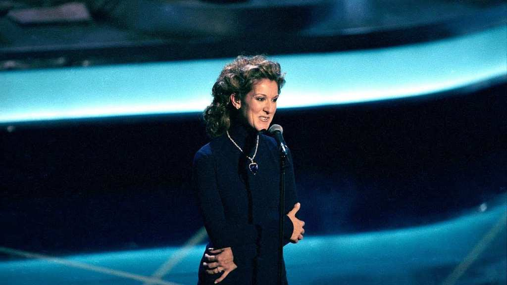 celine dion all by myself lyrics español